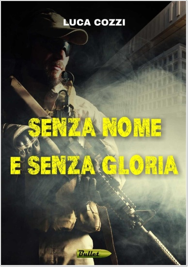 cover-senza-nome-e-senza-gloria-1